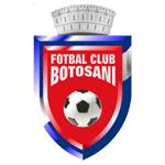 AFC Botoşani