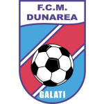 FCM Dunrea Galai