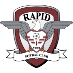 FC Rapid Bucureti II