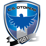 CS Otopeni