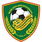 Kedah FA