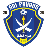 Pahang FA
