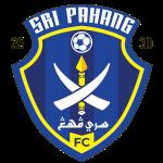Pahang