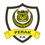 Perak FA