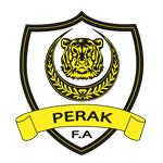 Perak vs. Kedah - 13 September 2011 - Soccerway
