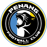 Penang FA