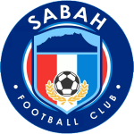 Sabah FA
