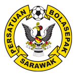 Sarawak FA