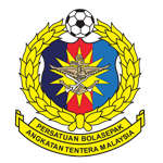 Angkatan Tentera Malaysia FA