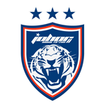 Johor FA