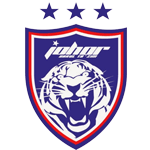 Johor FC vs. Perak - 21 gennaio 2012 - Soccerway