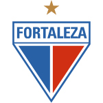 Fortaleza EC