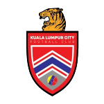 Kuala Lumpur FA