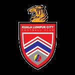 Kuala Lumpur vs. PBDKT T-Team - 14 Januar 2012 - Soccerway