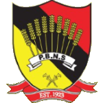 Negeri Sembilan FA