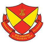 Selangor FA