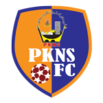 PK Negeri Selangor FC