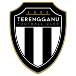 Terengganu FA