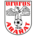 FC Ararat Yerevan