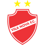 Vila Nova FC