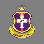 JP Voltes FC