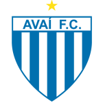 Avai FC