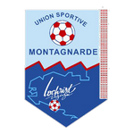 US Montagnarde Inzinzac Lochrist