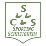 SC Schiltigheim