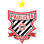 Paulista Futebol Clube