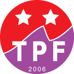 Tarbes Pyrnes Football