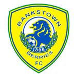 Canterbury Bankstown Berries FC