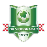 NK Vinogradar Jastrebarsko