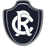 Clube do Remo