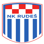 NK Rude Zagreb