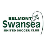 Belmont Swansea United SC