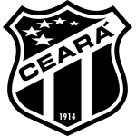 Cear SC