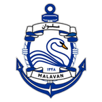 Malavan FC