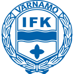 IFK Vrnamo