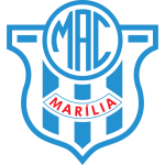 Marilia Atletico Clube
