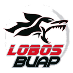 CF Lobos de la BUAP