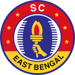 Kingfisher East Bengal Club FC