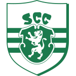 Sporting Clube de Goa
