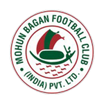 Mohun Bagan AC