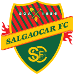 Salgaocar FC