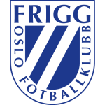 Frigg logo