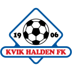 Kvik Halden FK