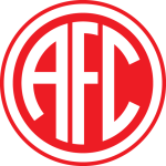 Amrica FC (Rio de Janeiro)