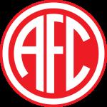 América FC (Rio de Janeiro)