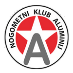 NK Aluminij