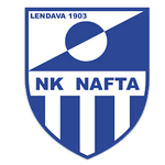 NK Nafta Lendava
